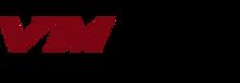 Video Logo.png