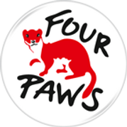 logo_vierpfoten_en.png