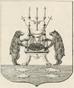 Медведь как символ