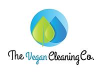VEGAN CLEANING CO LOGO (2).png