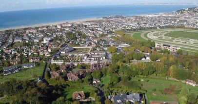 Deauville (14)