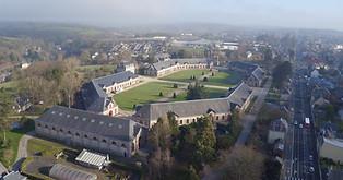 Hara de Saint-Lô