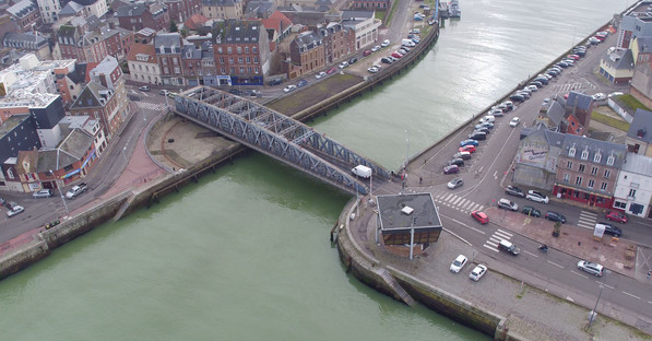 Dieppe (50)