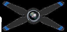 logo_seul_fondtrnasparent2.png