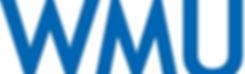 wmu-logo_edited_edited_edited_edited.jpg