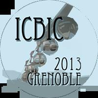 ICBIC_200x200.png