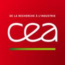 logo_cea_2012.png