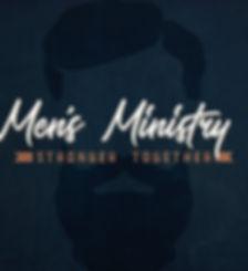 mens-ministry-beard-guy_orig.jpg