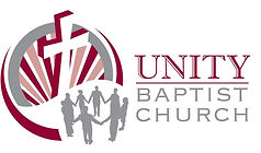 unity church logo.JPG