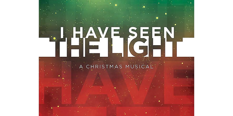 Christmas Adult Choir Musical