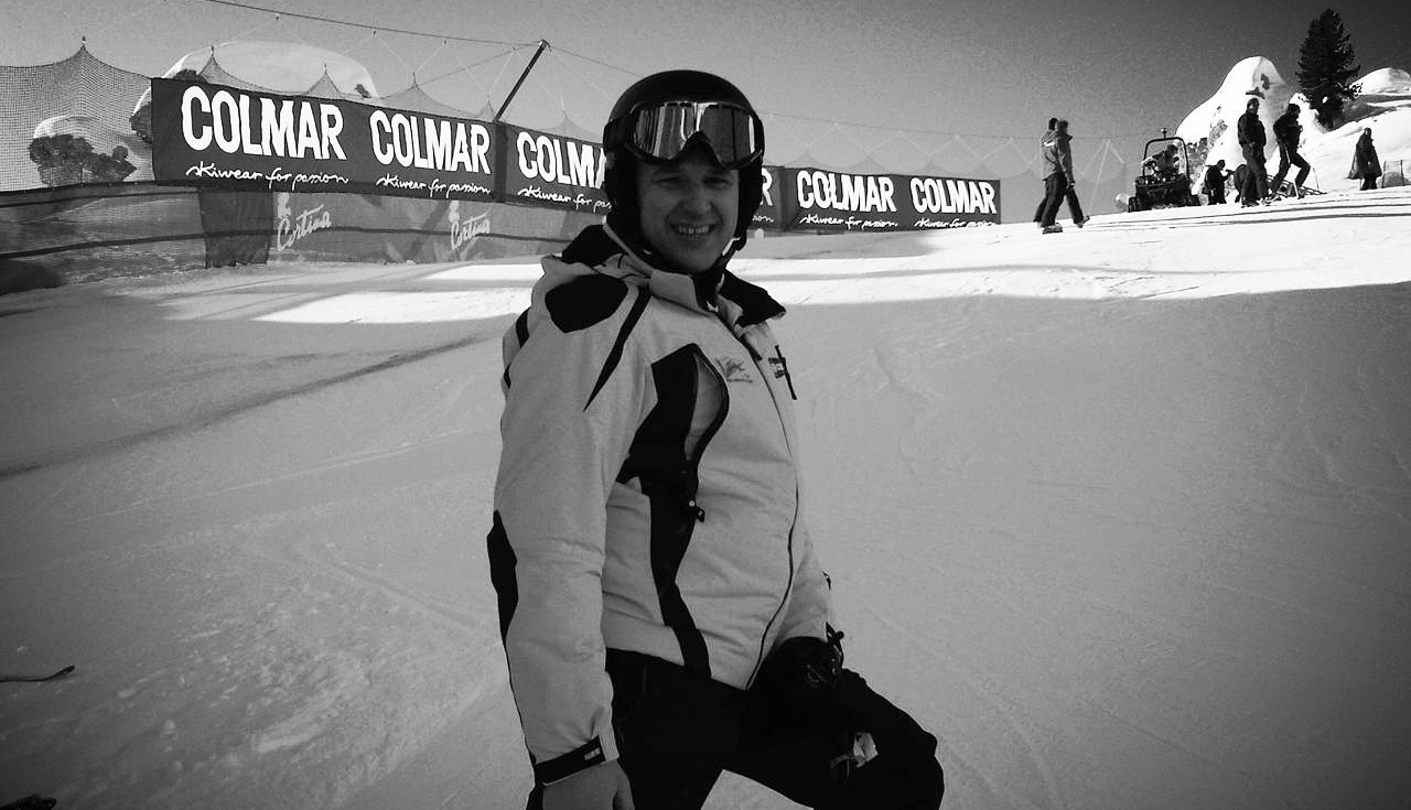 Cortina_2010_edited_edited.jpg