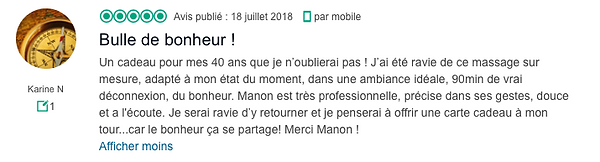 Commentaire Livre d'Or Karine Nabet.png
