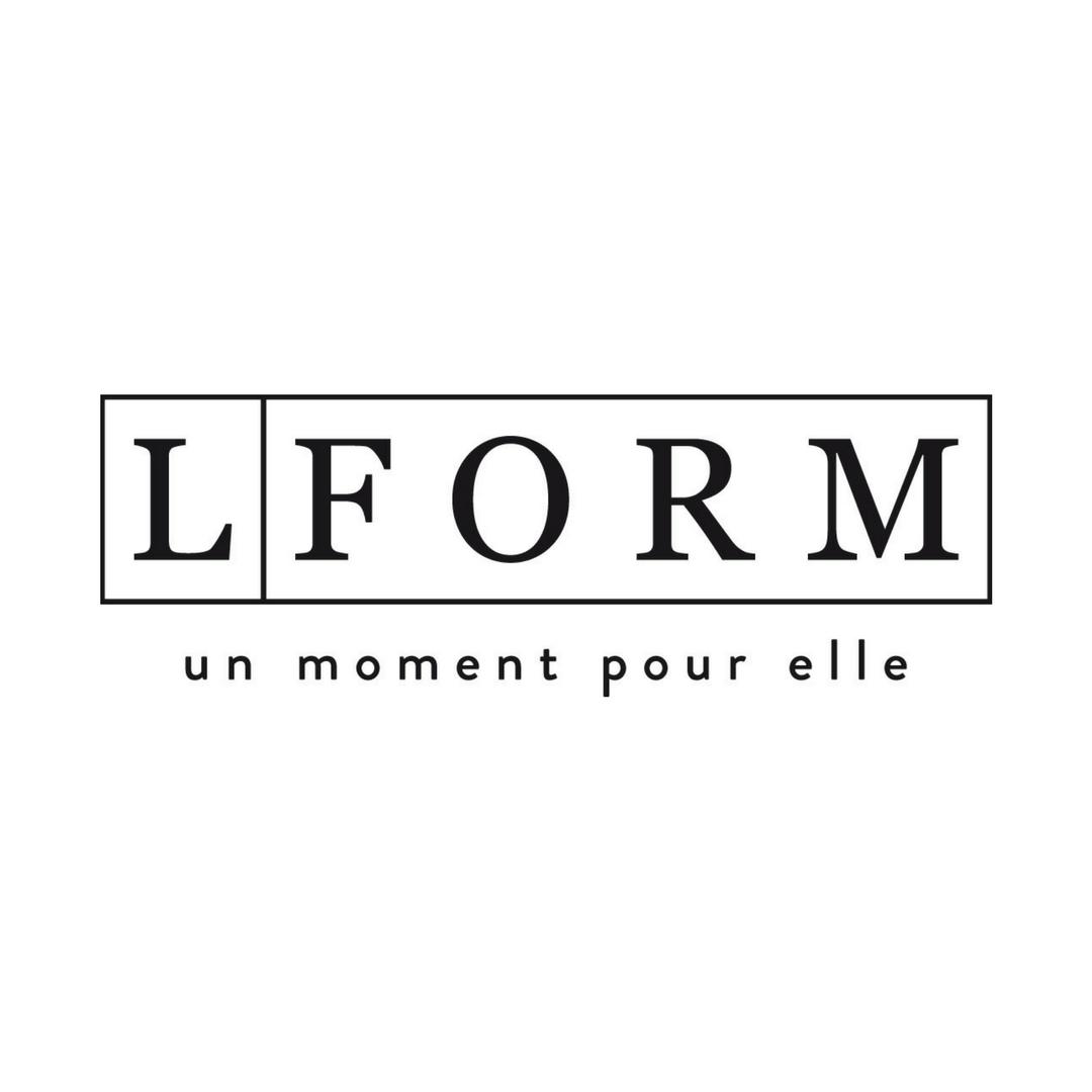 L-FORM