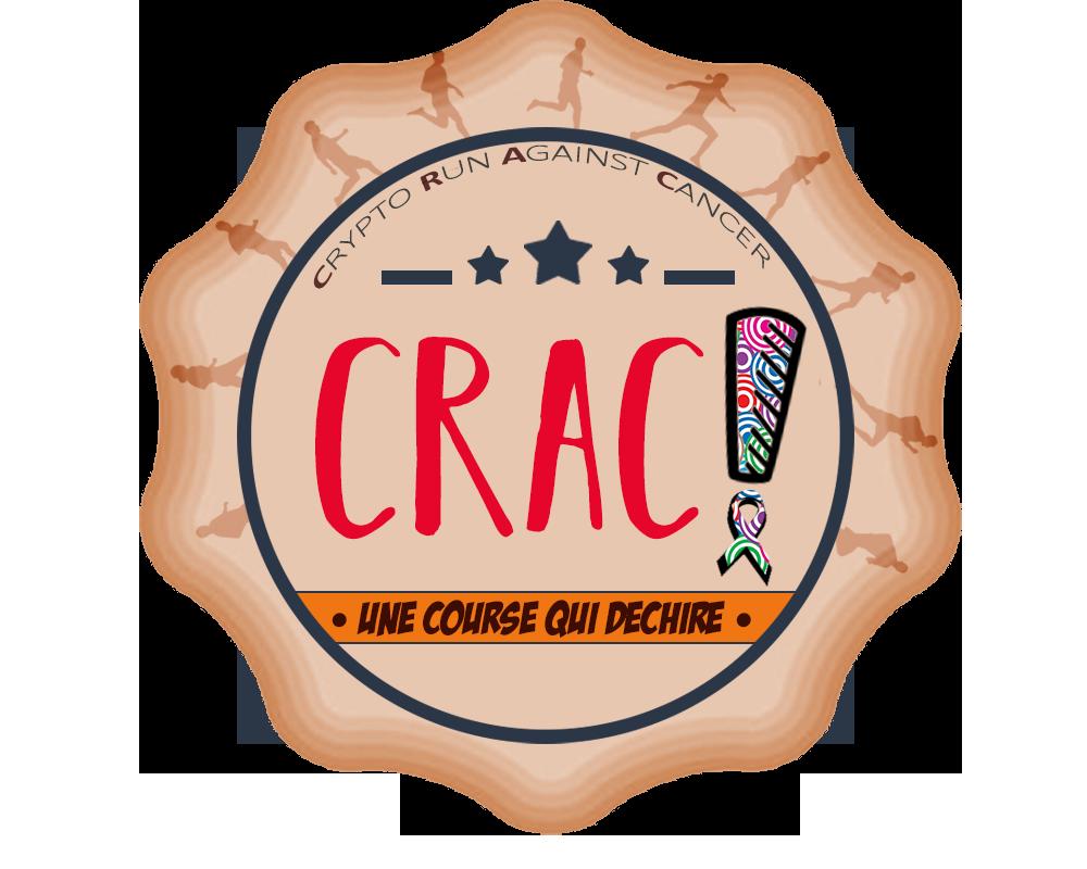 Projet C.R.A.C