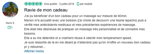 Commentaire Livre d'Or.png