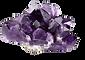 amethsyte 8.png