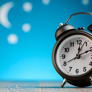 Habitudes de sommeil - Alimentation - Ajustement biologique