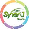 fucircle SynerJ-Health + fond 30%.png