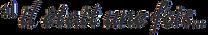 logo_al-iletaitunefois_sans fleur.png