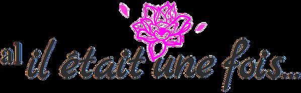 logo_al-iletaitunefois - gris.png