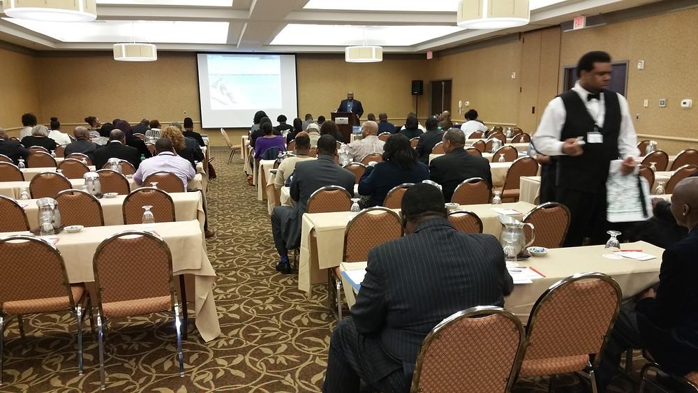 Arkansas Conference 2015 068.jpg