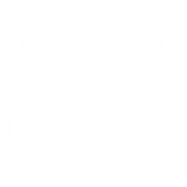 Mayfield logo white.png