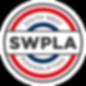 swpla_250mm.png