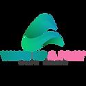 Wake Up  Pray Logo.png