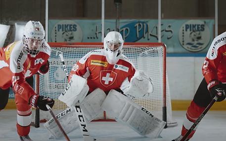 icehockey tw puk.png