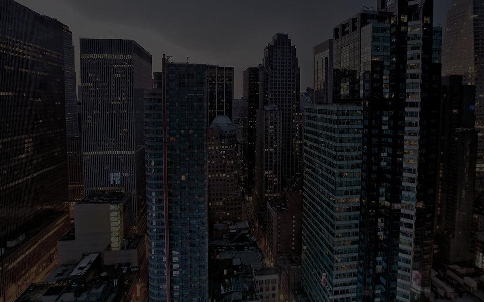 City%20Sky_edited.jpg