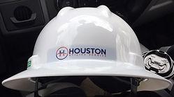 Hard Hat new logo.jpg