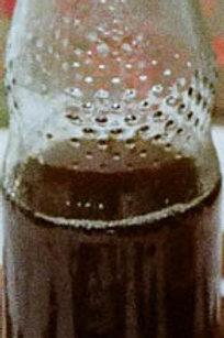 Karkadeh (hibiscus drink)