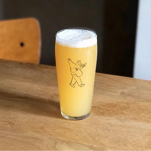 Beak Brewery
