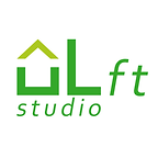 Logo home loft