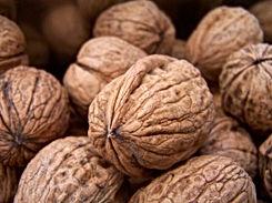 bulk walnuts