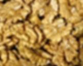 GRAIKINIAI RIEŠUTAI (Amber)