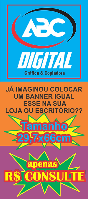 banner_297x660mm_consulte_web.png