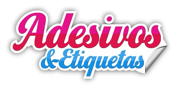 logo adesivos & etiquetas.png
