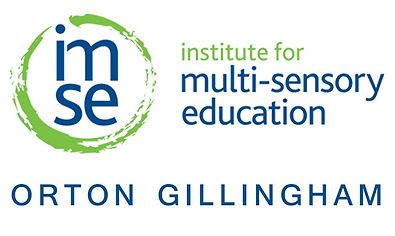 orton-gillingham-imse-logo-800x477-1.jpg