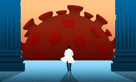 coronavirus_header_fixed-02.jpg