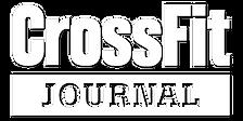crossfit information
