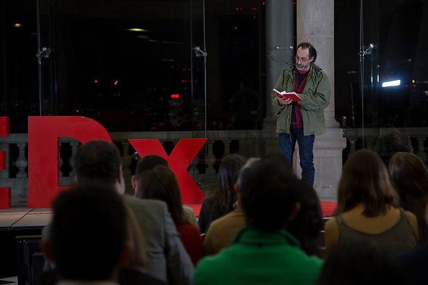 TEDx 6.jpg