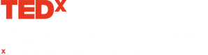 Logo TEDxPaseoDeLasTorres letra blanca.p