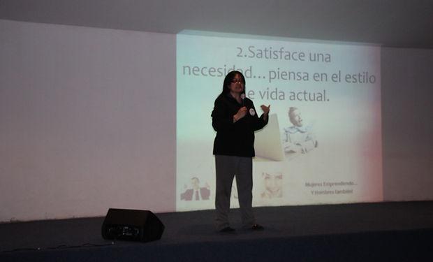 Mujer Emprendedora 2.jpg