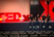 TEDxPaseoDeLasTorres.JPG