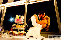 One of our sweet couples!