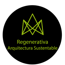 Logo Regenerativa Circulo