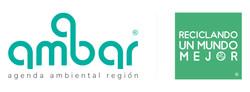 Logos RUMM y AMBAR-01