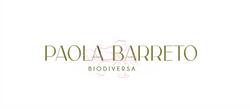 pb_biodiversa_2