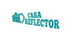 Casa_reflector